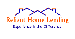 , Home Inspection, Emanuel Stewart - Reliant Home Lending, Emanuel Stewart - Reliant Home Lending